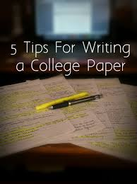 help writing papers for college write about something that s important college paperss check out these resources and sample essays designed to help you write a successful application essay buy college papers professional help i need help