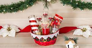 holiday gift ideas holiday gift guide creative 10 gift ideas the dollar tree blog
