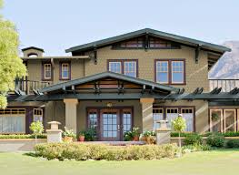 contemporary craftsman house plans home designs top northwest