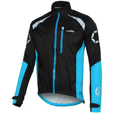 mens mtb jacket wiggle dhb cycling waterproof jackets