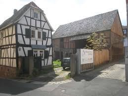 Das Haus Kaufen 1 Haus Und Scheune 2010 Jpg