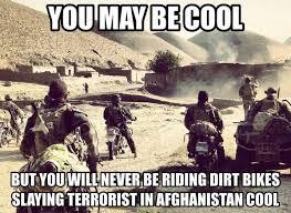 Us Military Memes - u s military military pinterest military military humour