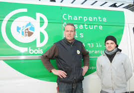 le télégramme quimper chambre d agriculture nous pouvons le télégramme carhaix cob bois espoir de l économie 2012