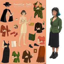 5 costumes for a bob hairstyle let u0027s get thrifty