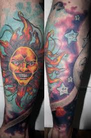makems graphics design tattoomagz