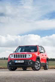 jeep renegade sunroof jeep renegade jeep u0027s first small suv press fiat group