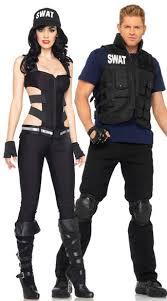 Sniper Halloween Costume Swat Couples Costume Halloween Couples Costume Couples