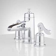 Cheap Bathroom Faucet Complete Ideas Exle Cheap Bathroom Fixtures