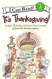 thanksgiving children s books 116 best thanksgiving children s books images on