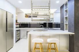 kitchen cabinet modern design malaysia 12 kitchen design trends to incorporate in your own home