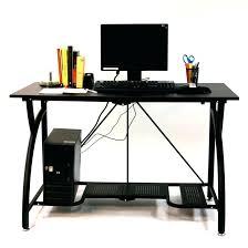 Best Gaming Corner Desk Desk Pc Gaming Desktop Build Best Ikea Desk For Pc Gaming Corner