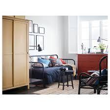 Ikea Dietlikon Schlafzimmer Hemnes Kleiderschrank Mit 2 Schiebetüren Weiß Gebeizt Ikea
