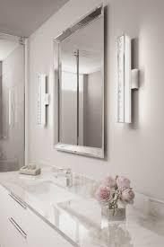 Bathroom Lighting Design Tips Bathroom Cool Best Bathroom Lighting Nice Home Design Fresh In