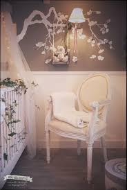 chambre bébé baroque deco chambre bebe baroque raliss com