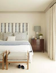 Blue And Gray Bedroom Bedroom Design Decor Photos Pictures Ideas Inspiration Paint
