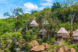 tour the amazing u201cbird u0027s nest u201d villas of thailand u0027s keemala phuket