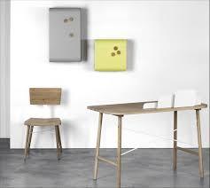Schreibtisch 120 Büroschrank Mit Integriertem Schreibtisch U2013 Nikkihaus