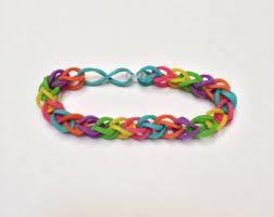 bracelet bands rubber images Trend alert rubber band bracelets per ec oug jpg