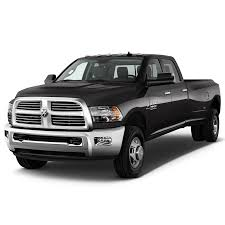 Dodge Ram Jeep - ram commercial trucks for sale in jarrettsville md