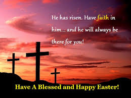 easter quotes easter quotes images