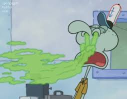 future squidward gif 3 gif images download