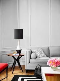 furnishing a new home home furnishing designs home design plan