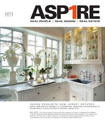 home decorators vauxhall nj aspire metro 2013 spring by aspire design and home magazine issuu