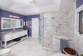 bathroom stylish remodelling contractors on for decor remodeling