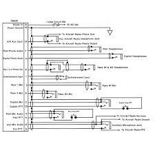 586b wiring diagram 10 gigabit ethernet wiring diagram odicis