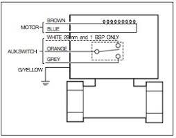 honeywell s plan wiring system the technicians handbook