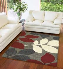 Choosing Area Rugs How To Choose Area Rug Size For Living Room Coma Frique Studio