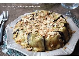 recette cuisin recette ramadan 2016 les plats les joyaux de sherazade
