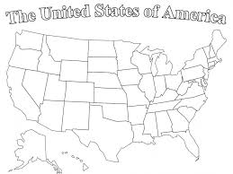 us map quiz puzzle united states map of states quiz map of united states states map