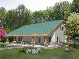 Best  Metal House Plans Ideas On Pinterest Small Open Floor - Metal building home designs