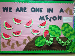 best 25 toddler bulletin boards ideas on pinterest preschool