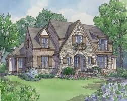 Small Castle House Plans Get 20 Castle House Plans Ideas On Pinterest Without Signing Up