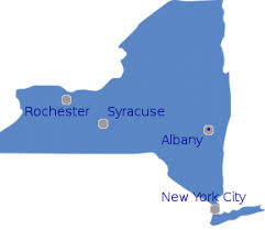 new homes for sale in ny 600 mobile homes for sale in new york with 456 sold recently