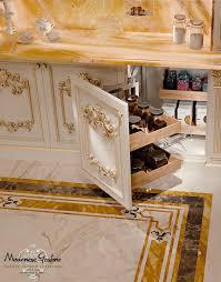 Kitchen Cabinets Hamilton by Royal Kitchen Cabinets Hamilton Kitchen