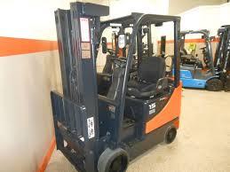 material handling u0026 industrial lift new u0026 used forklifts lift trucks industrial racking lighting