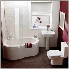 best color for small windowless bathroom painting 30607