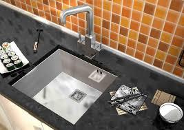black granite composite sink blanco black granite sink graphite composite sink small black