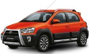 indian toyota cars upcoming toyota cars in india ndtv carandbike