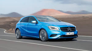 mercedes a class review a200 cdi tested 2013 2014 top gear