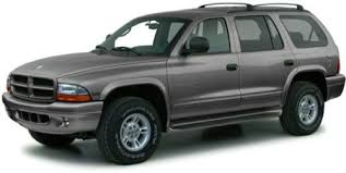 dodge dakota joint recall 2000 dodge durango recalls cars com