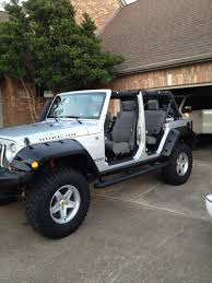jeep wrangler 4 door top off 397 best jeeps images on pinterest jeep truck cars and jeep stuff