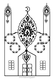 index of coloring pages