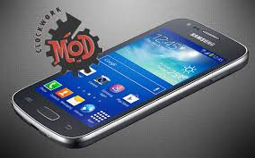 reset samsung ace 3 galaxy ace 3 s7270 s7272 root install clockworkmod cwm recovery