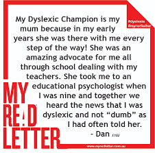 my red letter 2017 e102 dan my red letter