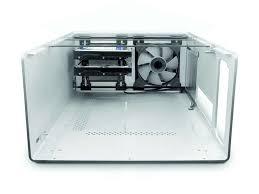 review streacom f12c pc case atomic cases pc u0026 tech authority