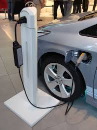 electric cars tesla government incentives for plug in electric vehicles wikipedia
